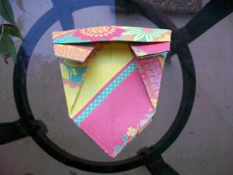 https://cf.ltkcdn.net/origami/images/slide/63049-800x600-OrigamiBox_LoveToKnow16.jpg