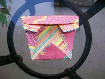 https://cf.ltkcdn.net/origami/images/slide/63050-800x600-OrigamiBox_LoveToKnow17.jpg