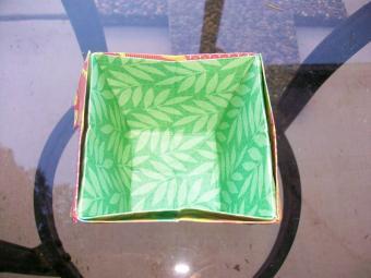 https://cf.ltkcdn.net/origami/images/slide/63052-800x600-OrigamiBox_LoveToKnow19.jpg
