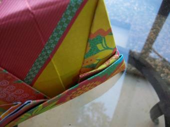 https://cf.ltkcdn.net/origami/images/slide/63054-800x600-OrigamiBox_LoveToKnow21.jpg