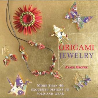 https://cf.ltkcdn.net/origami/images/slide/63080-400x400-origamijewelry1.jpg