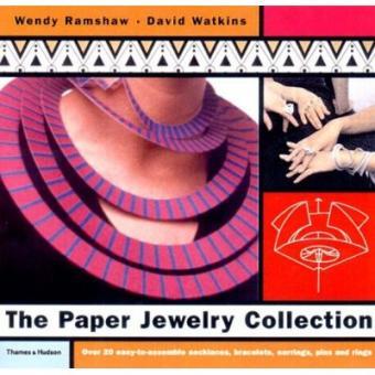 https://cf.ltkcdn.net/origami/images/slide/63082-400x400-paperjewelrycollection.jpg
