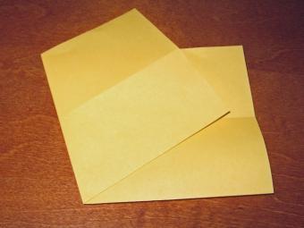 https://cf.ltkcdn.net/origami/images/slide/63089-648x486-Kirigami_Stars_Slide_5.jpg