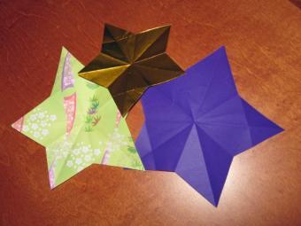 https://cf.ltkcdn.net/origami/images/slide/63094-648x486-Kirigami_Stars_Slide_1.jpg