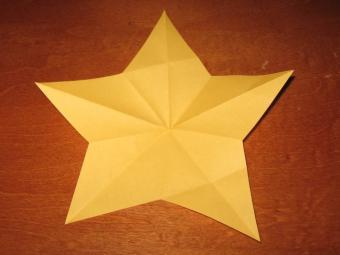 https://cf.ltkcdn.net/origami/images/slide/63102-648x486-Kirigami_Stars_Slide_9.jpg