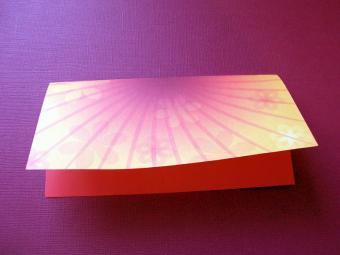 https://cf.ltkcdn.net/origami/images/slide/63104-800x600-2.jpg