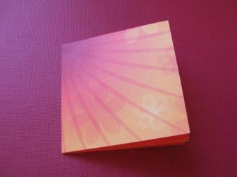 https://cf.ltkcdn.net/origami/images/slide/63105-800x600-3.jpg