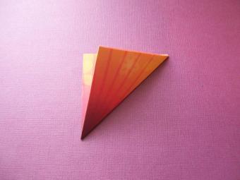 https://cf.ltkcdn.net/origami/images/slide/63106-800x600-4.jpg