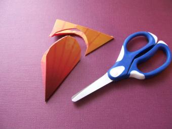 https://cf.ltkcdn.net/origami/images/slide/63107-800x600-5.jpg