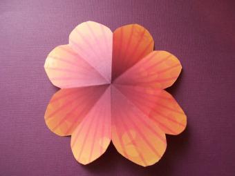 https://cf.ltkcdn.net/origami/images/slide/63108-800x600-6.jpg