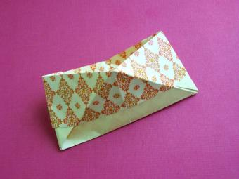 https://cf.ltkcdn.net/origami/images/slide/63132-800x600-5.jpg