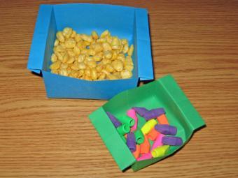 https://cf.ltkcdn.net/origami/images/slide/63133-500x375-Paper_Bowl_1.jpg
