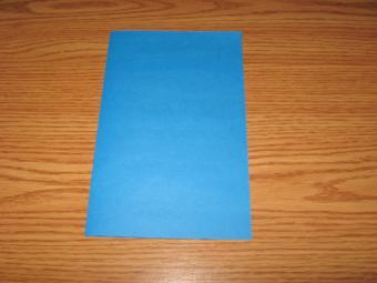 https://cf.ltkcdn.net/origami/images/slide/63134-500x375-Paper_Bowl_2.jpg