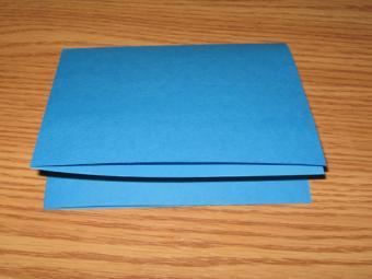 https://cf.ltkcdn.net/origami/images/slide/63135-500x375-Paper_Bowl_3.jpg