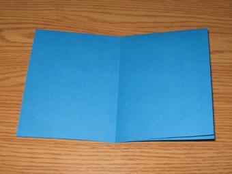 https://cf.ltkcdn.net/origami/images/slide/63136-500x375-Paper_Bowl_4.jpg