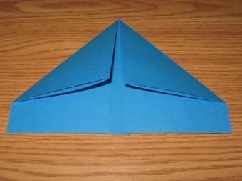 https://cf.ltkcdn.net/origami/images/slide/63137-500x375-Paper_Bowl_5.jpg