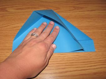 https://cf.ltkcdn.net/origami/images/slide/63138-500x375-Paper_Bowl_6.jpg