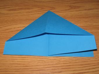 https://cf.ltkcdn.net/origami/images/slide/63139-500x375-Paper_Bowl_7.jpg