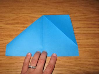 https://cf.ltkcdn.net/origami/images/slide/63140-500x375-Paper_Bowl_8.jpg