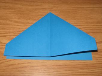 https://cf.ltkcdn.net/origami/images/slide/63141-500x375-Paper_Bowl_9.jpg