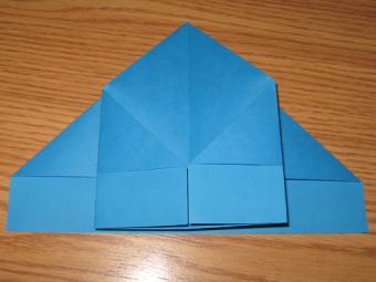 https://cf.ltkcdn.net/origami/images/slide/63142-500x375-Paper_Bowl_10.jpg