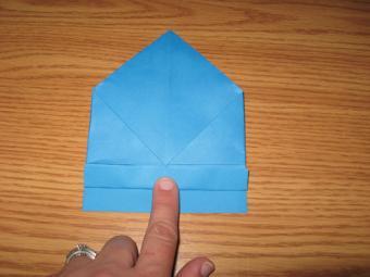 https://cf.ltkcdn.net/origami/images/slide/63143-500x375-Paper_Bowl_11.jpg