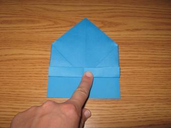 https://cf.ltkcdn.net/origami/images/slide/63144-500x375-Paper_Bowl_12.jpg
