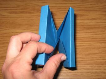 https://cf.ltkcdn.net/origami/images/slide/63145-500x375-Paper_Bowl_14.jpg