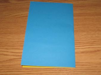 https://cf.ltkcdn.net/origami/images/slide/63150-500x375-Slide_3.jpg