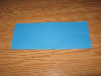 https://cf.ltkcdn.net/origami/images/slide/63151-500x375-Slide_4.jpg