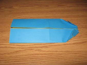 https://cf.ltkcdn.net/origami/images/slide/63154-500x375-Slide_7.jpg