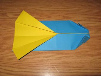 https://cf.ltkcdn.net/origami/images/slide/63155-500x375-Slide_8.jpg