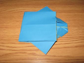 https://cf.ltkcdn.net/origami/images/slide/63156-500x375-Slide_9.jpg