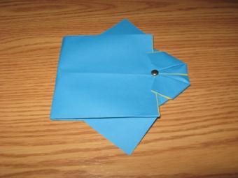 https://cf.ltkcdn.net/origami/images/slide/63157-500x375-Slide_10.jpg