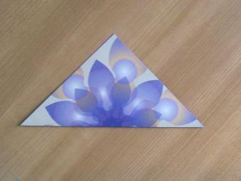 https://cf.ltkcdn.net/origami/images/slide/92408-800x600r1-2.jpg