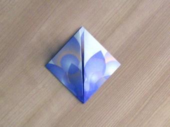 https://cf.ltkcdn.net/origami/images/slide/92409-800x600r1-3.jpg