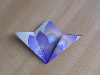 https://cf.ltkcdn.net/origami/images/slide/92410-800x600r1-4.jpg