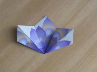 https://cf.ltkcdn.net/origami/images/slide/92411-800x600r1-5.jpg