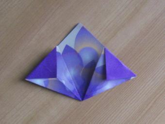https://cf.ltkcdn.net/origami/images/slide/92412-800x600r1-6.jpg