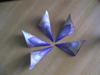 https://cf.ltkcdn.net/origami/images/slide/92414-800x600r1-8.jpg
