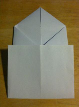 place-card-5.jpg