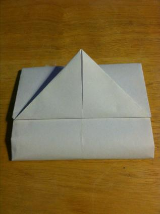 place-card-8.jpg