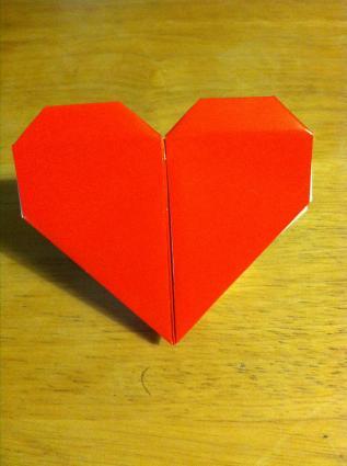 heart-15.jpg