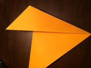 origami dagger 3