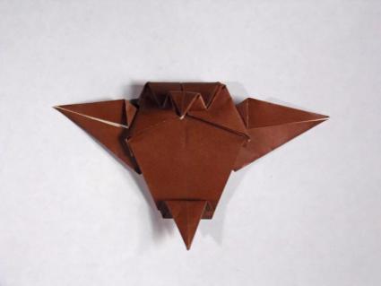 origami owl step 5
