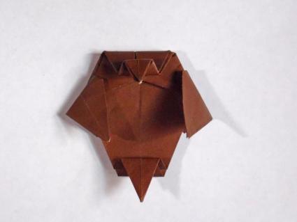 origami owl step 6
