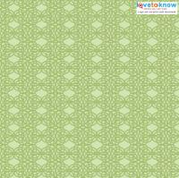 Printable Origami Paper Celtic2