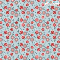 image regarding Printable Origami Paper referred to as Printable Origami Paper LoveToKnow
