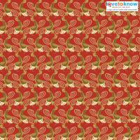 photograph relating to Printable Origami Paper called Printable Origami Paper LoveToKnow