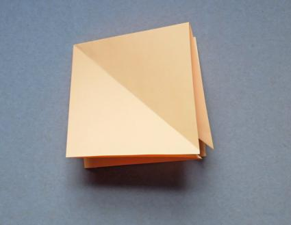 origami tiger 02